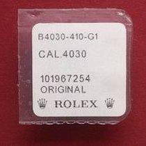 Rolex 4030-410 Hemmungsrad (Ankerrad)