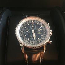 Breitling Navitimer 1461 A19370 Limited Edition