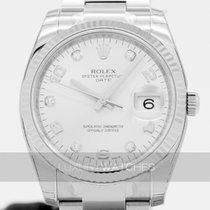 ロレックス (Rolex) Rolex Date