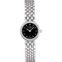 Tissot Ladies T0580091105100 T-Lady Lovely Watch