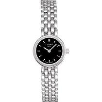 Tissot Ladies T0580091105100 T-Lady Lovely Watch