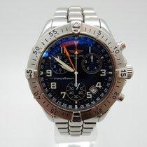 Breitling Superocean A53340