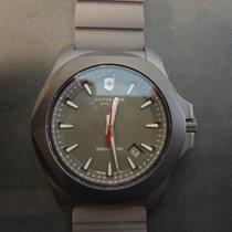 Victorinox Swiss Army Inox Titanium