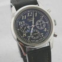 Breitling Navitimer Premier Automatik Chronograph Top