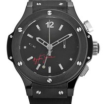 Hublot Watch Big Bang 309.CM.134.RX.AES07