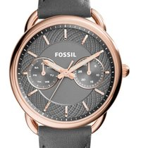 Fossil ES3913 Tailor Damen 35mm 5ATM