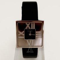 Tiffany Women's Cocktail Watch