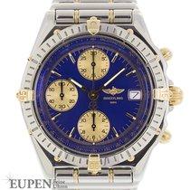 Breitling Chronomat Chronograph Ref. B13050