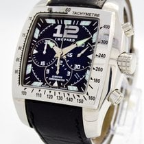 "Chopard ""Tycoon 16/8961 Chronograph"" Watch - Automatic..."