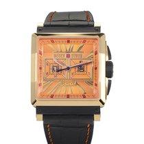 Roger Dubuis Kingsquare Chronograph RDDBKS0034