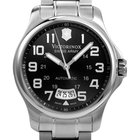 Victorinox Swiss Army Officer's 241373