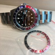 Rolex Gmt master II 16710 Like new