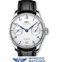 IWC - Portoghese Ref. IW500705