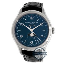 Baume & Mercier Clifton M0A10057