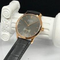 Epos 3408/F-RG-Grey