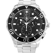 TAG Heuer Watch Aquaracer CAN1010.BA0821