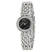Rado Women's Florence Watch