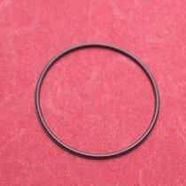 Cartier Bodendichtung Maße: ca.Ø 20 mm