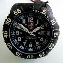 Luminox EVO Navy SEAL Colormark