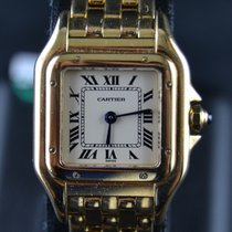 Cartier Lady Panthere