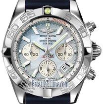 Breitling Chronomat 44 ab011012/g685/211s