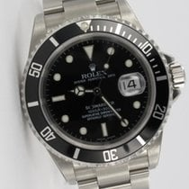 Rolex Submariner NOS New Old Stock 16610