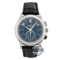 Πατέκ Φιλίπ (Patek Philippe) Complications Annual Calendar...