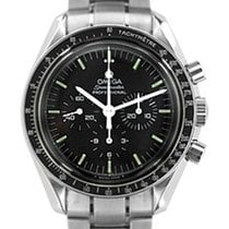 歐米茄 (Omega) Speedmaster Moonwatch Scat/gar 10/1997 art. Om319