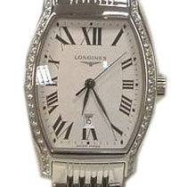 Longines Evidenza - Small Watch L21550716