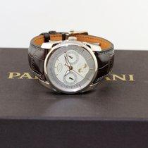 Parmigiani Fleurier Tonda Quator - PFC272-1202400