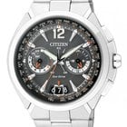 Citizen Promaster SKY Satellite