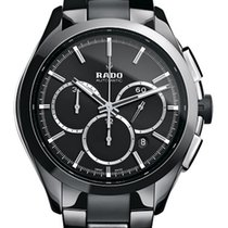 Rado HyperChrome Automatic Chronograph