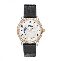 Montblanc Ladies 112499 Boheme Day and Night Watch
