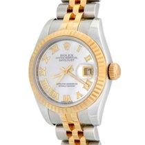 Rolex Datejust 179173 179173