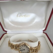 Cartier Vendome Louis Cartier