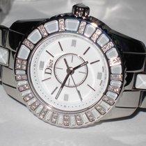 Dior Christian Dior Christal Diamonds