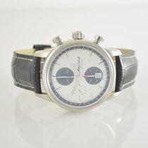 Alpina Alpiner Chronograph AL-750X4E6