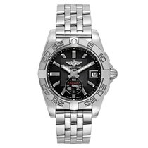 ブライトリング (Breitling) Women's Galactic 36 Automatic Watch