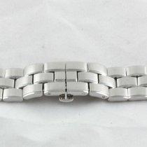 Montblanc Star Stahl Armband 21mm Für Viele Modelle Steel...
