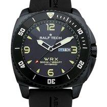 Ralf Tech WRX A HYBRID