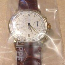 Patek Philippe Vintage Chronograph 1579 Prod 1949 Sold 1950...