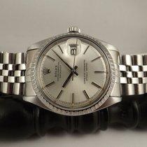 Rolex datejust ref. 1603 Seriale 501xxxx anno 1977 jubilee