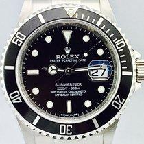 Rolex Submariner Date [Million Watches]