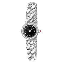 Bulgari BB Catene 22mm Ladies Watch 102501