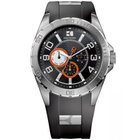 Hugo Boss Orange 1512811 Herrenuhr Multifunktion