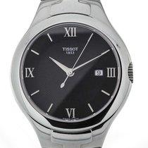 Tissot T-Trend T12
