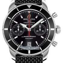 Breitling Superocean Heritage Chronograph a2337024/bb81/278s