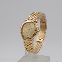 Rolex Cellini Lady Oro