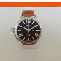 U-Boat Classico Limited Edition 53MM N.0896