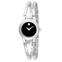 Movado Amorosa 604759 Watch